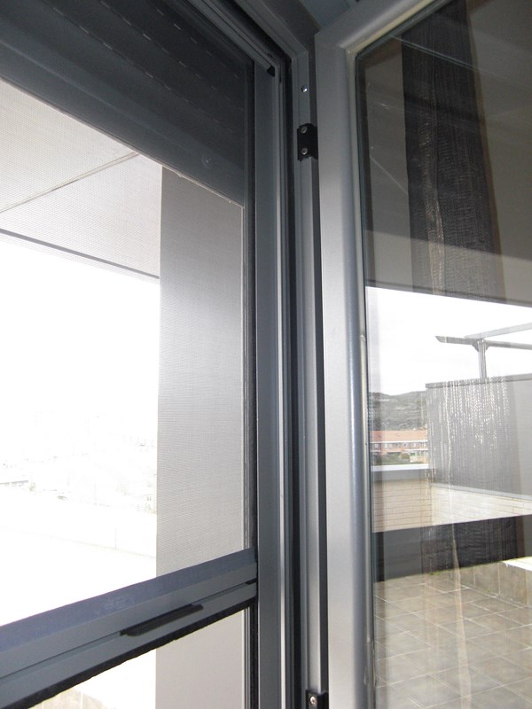Estores plegables cortinas enrollables y mosquiteras - Cortinas estores enrollables ...